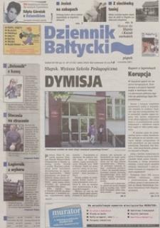 Dziennik Bałtycki, 1998, nr 207
