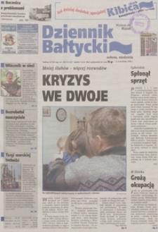 Dziennik Bałtycki, 1998, nr 208