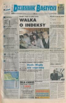 Dziennik Bałtycki, 1997, nr 152