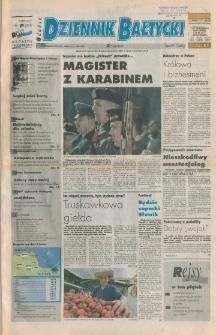Dziennik Bałtycki, 1997, nr 153