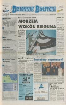 Dziennik Bałtycki, 1997, nr 158