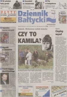 Dziennik Bałtycki, 1998, nr 209