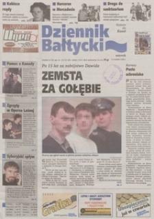 Dziennik Bałtycki, 1998, nr 210