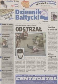 Dziennik Bałtycki, 1998, nr 212