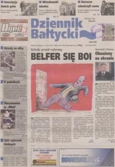 Dziennik Bałtycki, 1998, nr 222