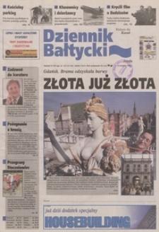Dziennik Bałtycki, 1998, nr 223