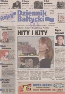 Dziennik Bałtycki, 1998, nr 224