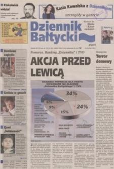 Dziennik Bałtycki, 1998, nr 225
