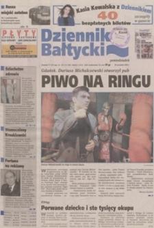 Dziennik Bałtycki, 1998, nr 227