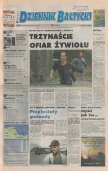 Dziennik Bałtycki, 1997, nr 159