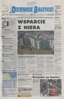 Dziennik Bałtycki, 1997, nr 163