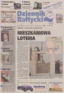 Dziennik Bałtycki, 1998, nr 228
