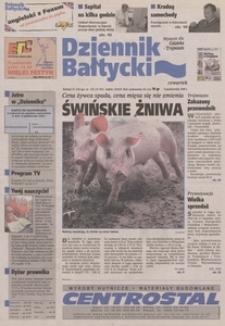 Dziennik Bałtycki, 1998, nr 236