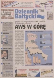 Dziennik Bałtycki, 1998, nr 240