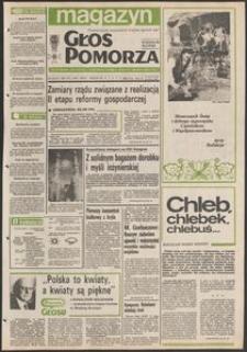 Głos Pomorza, 1987, kwiecień, nr 91