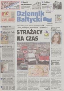 Dziennik Bałtycki, 1998, nr 248