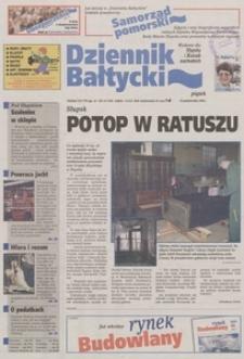 Dziennik Bałtycki, 1998, nr 249
