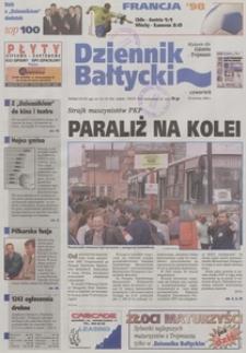 Dziennik Bałtycki, 1998, nr 141