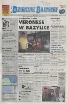 Dziennik Bałtycki, 1997, nr 165
