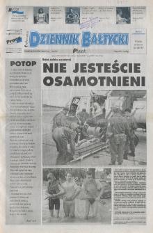 Dziennik Bałtycki, 1997, nr 166