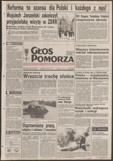 Głos Pomorza, 1987, kwiecień, nr 94