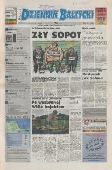 Dziennik Bałtycki, 1997, nr 169