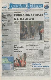 Dziennik Bałtycki, 1997, nr 171