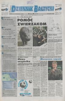 Dziennik Bałtycki, 1997, nr 173