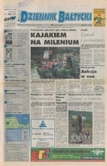 Dziennik Bałtycki, 1997, nr 174
