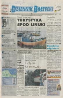 Dziennik Bałtycki, 1997, nr 175
