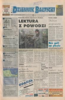 Dziennik Bałtycki, 1997, nr 176