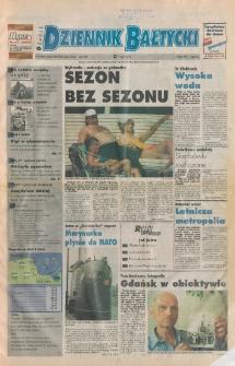 Dziennik Bałtycki, 1997, nr 177