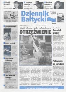 Dziennik Bałtycki, 1998, nr 113
