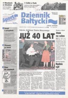 Dziennik Bałtycki, 1998, nr 114