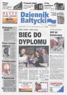 Dziennik Bałtycki, 1998, nr 115