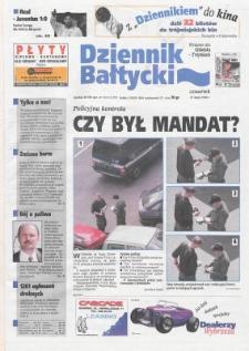 Dziennik Bałtycki, 1998, nr 118