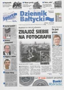 Dziennik Bałtycki, 1998, nr 12