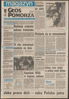 Głos Pomorza, 1987, kwiecień, nr 96