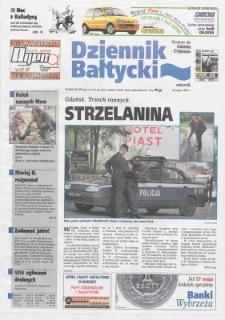 Dziennik Bałtycki, 1998, nr 122