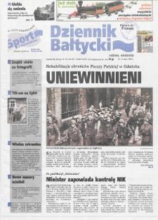 Dziennik Bałtycki, 1998, nr 126