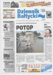 Dziennik Bałtycki, 1998, nr 128
