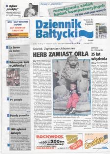 Dziennik Bałtycki, 1998, nr 129