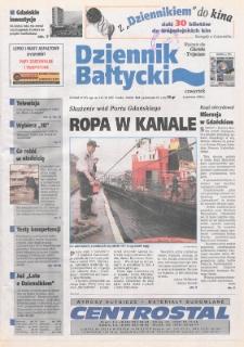 Dziennik Bałtycki, 1998, nr 130