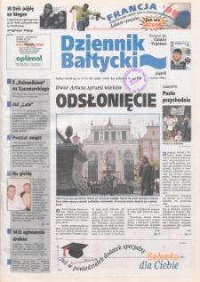 Dziennik Bałtycki, 1998, nr 131