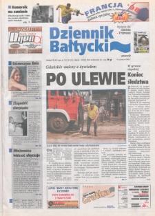 Dziennik Bałtycki, 1998, nr 134