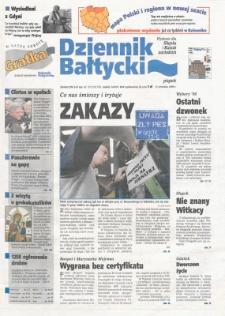 Dziennik Bałtycki, 1998, nr 213