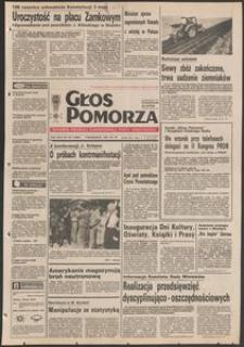 Głos Pomorza, 1987, maj, nr 102