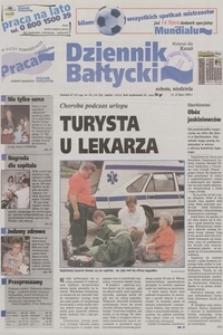 Dziennik Bałtycki, 1998, nr 161