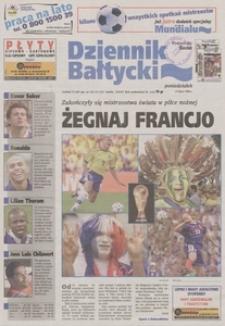 Dziennik Bałtycki, 1998, nr 162