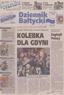 Dziennik Bałtycki, 1998, nr 165